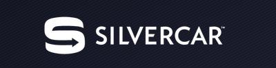 silvercar-logo-25-off-first-rental