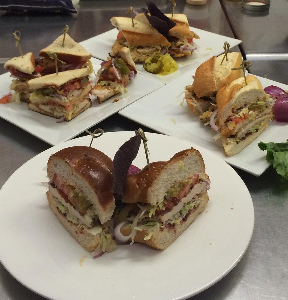 the-roast-kosher-ues-nyc-chicken-sandwiches