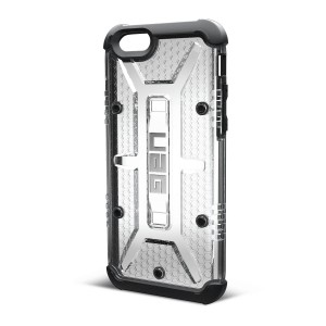 uag-iphone-6-clear-case