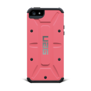 uag-iphone-case-valkyrie-pink