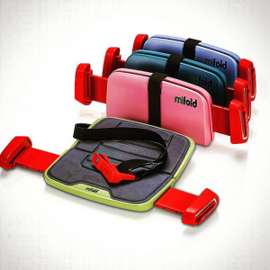 mifold-foldable-kids-booster-seat-travel