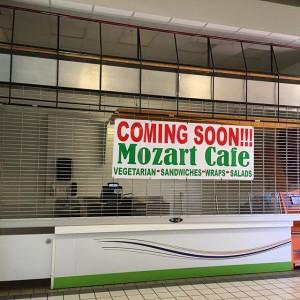 mozart-cafe-kosher-asu-arizona-state-campsu