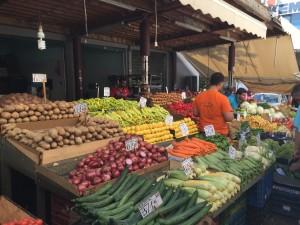 Athens-Central-Market