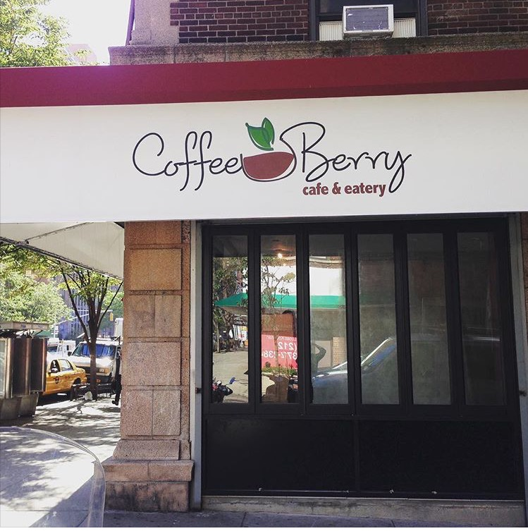 Coffee-Berry-cafe-eatery-kosher-UWS-NYC