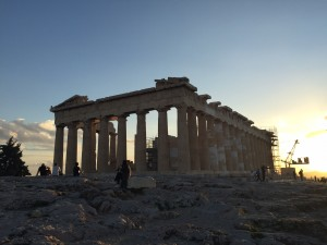 acropolis-athens-greece-travel-tips