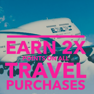 earn-2x-points-travel-chase-sapphire-preferred