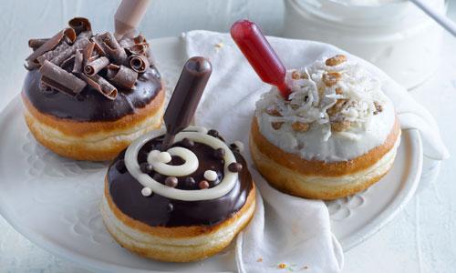 -Roladin-donuts-רולדין