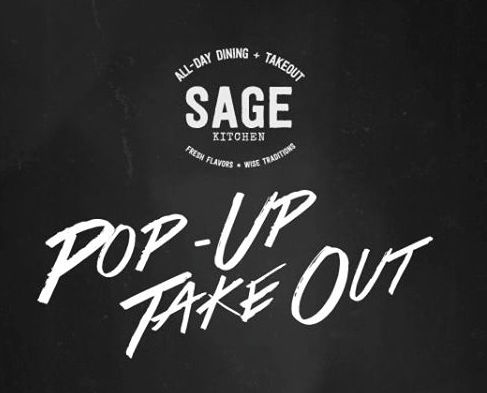 Sage-kitchen-kosher-pop-up-nyc-logo