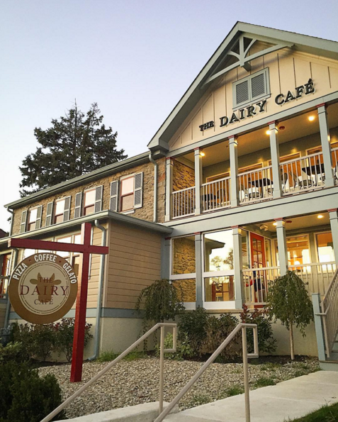 The-Dairy-Cafe-Bala-Cynwyd-Philly-kosher