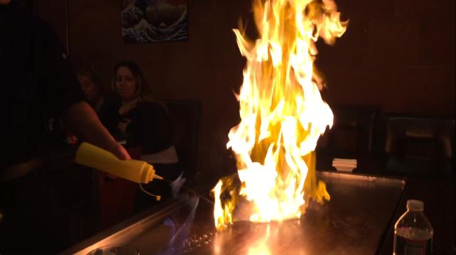 kasai-kosher-hibachi-brooklyn-flame
