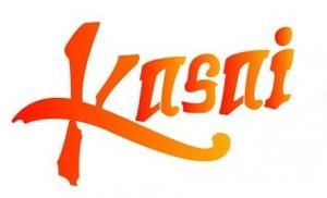 kasai-logo