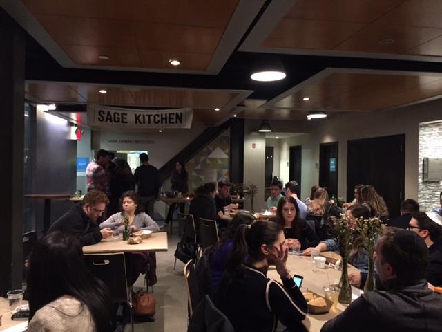 sage-kitchen-bowery-chabad-nyc-kosher