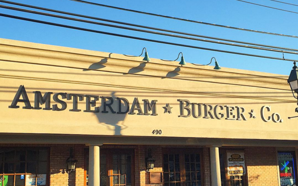 Amsterdam-Burger-Co-kosher-5towns-cedarhurst-ny