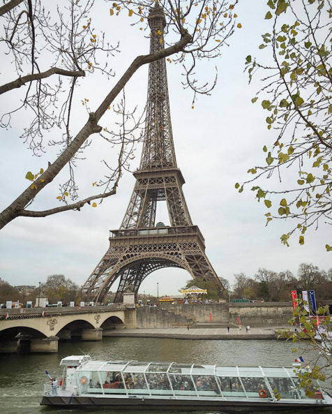Eiffel-Tower-Paris-yeahthatskosher
