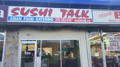 Sushi-Talk-kosher-Philly