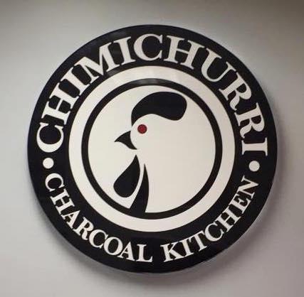 chimichurri-charcoal-kitchen-kosher-5-towns-restaurant