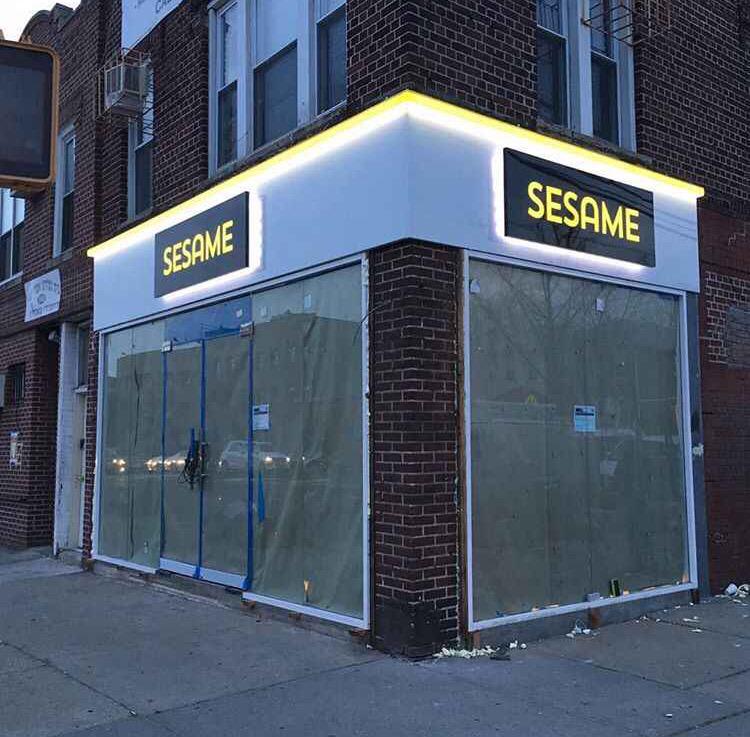 sesame-kosher-brooklyn