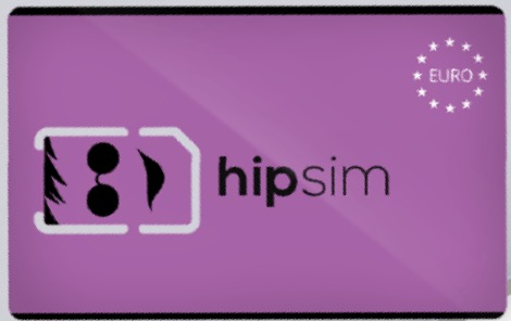 Hipsim-yeahthatskosher-cellphone-rental-Israel-Europe