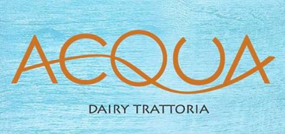 Acqua-Dairy-Trattoria-Kosher-Dairy-restaurant-Miami
