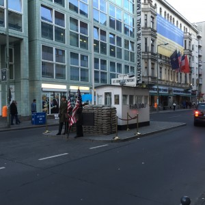 kosher-berlin (2)