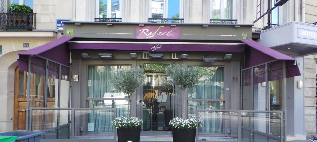 rafael-kosher-michelin-paris-france