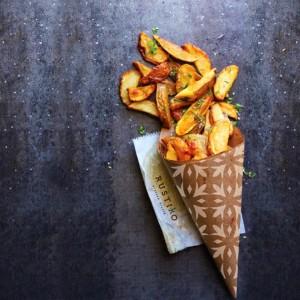 rustiko-kosher-restaurant-potato-chips