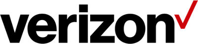 vzw-logo-verizon-wireless