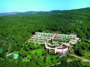 carmel-forest-spa-israel-kosher