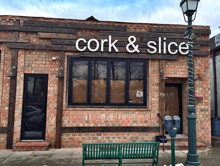 cork-slice-5-towns-kosher-wine-pizza-bar