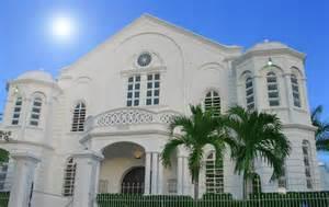 Kosher Travel to Montego Bay, Jamaica – YeahThatsKosher