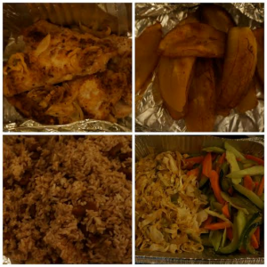 kosher-chicken-dinner-jamaica