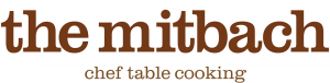 mitbach-kosher-new-york