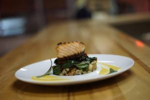 mitbach-kosher-new-york-fish
