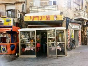 pinati-jerusalem33
