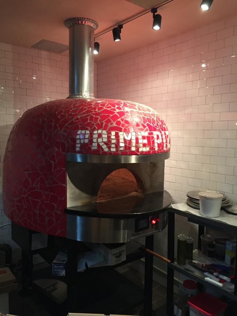 prime-pizza-kosher-brooklyn