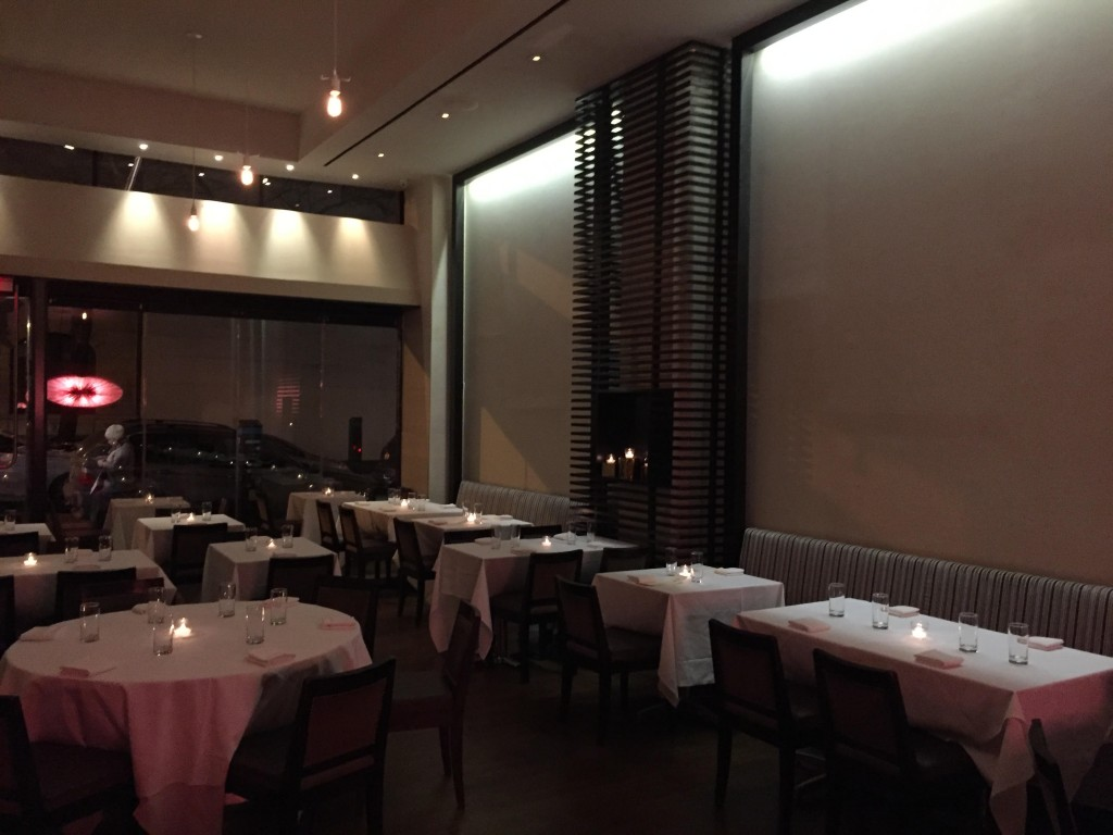 prime-west-kosher-uws-nyc-interior