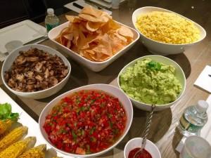 salsa-metsuyan-kosher-nj