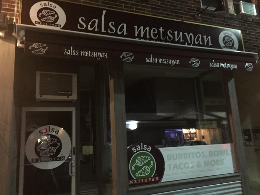salsa-metsuyan-teaneck-nj