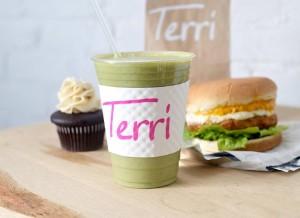 terri-kosher-new-york