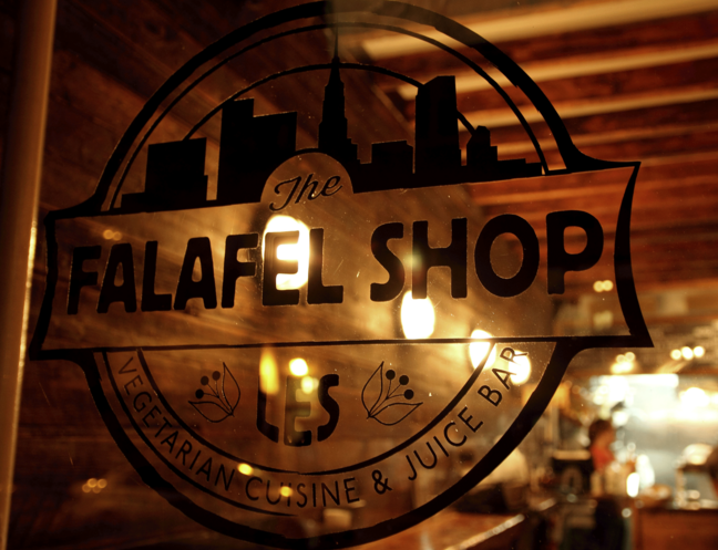 the-falafel-shop-kosher-LES-nyc-outside