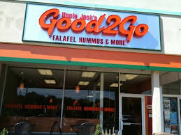 unclejacks-good2go-ocean-nj-kosher-falafel
