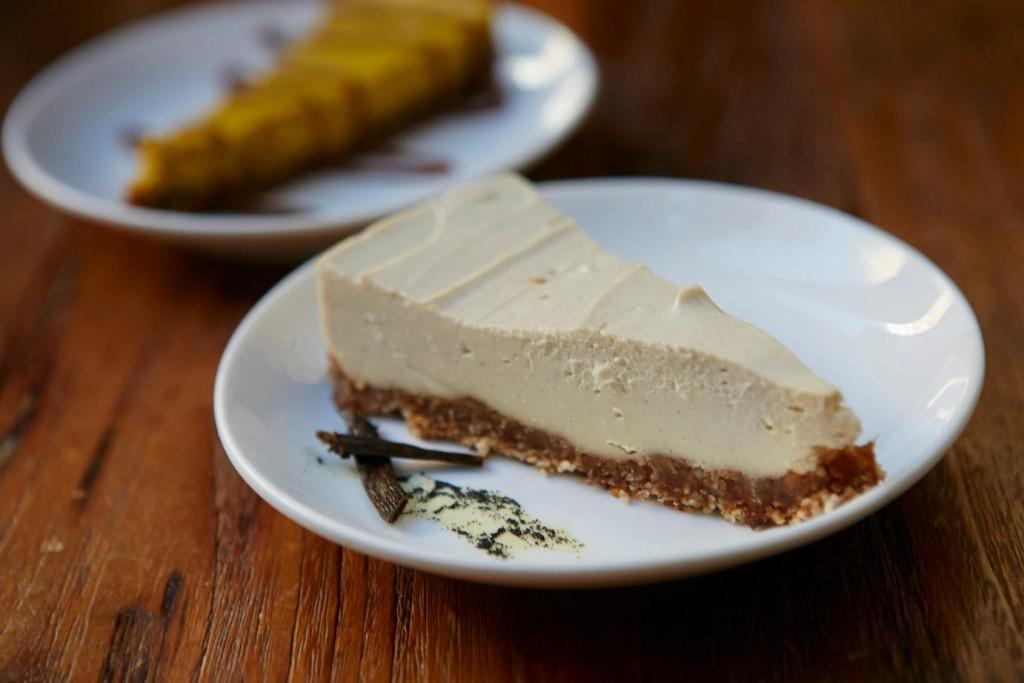 vspot-kosher-nyc-dessert