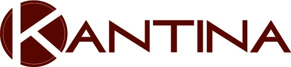 Cleveland-kantina-logo-kosher-restaurant-case-western-hillel