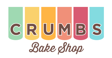 crumbs-bake-shop-kosher