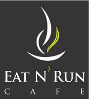 eat-n-run-cafe-kosher-brooklyn