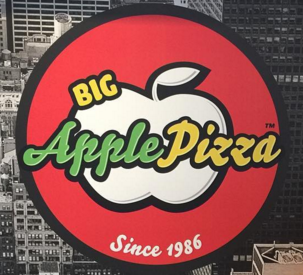 Big-Apple-Pizza-Hollywood-FL-kosher-hard-rock-casino