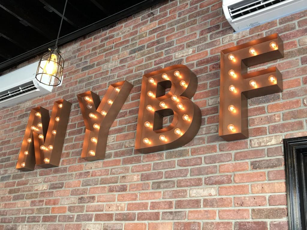 NY-Brat-Factory-kosher-nyc-UWS-NYBF
