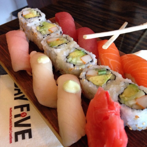 day-5-sushi-monsey-brooklyn