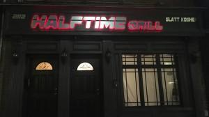 halftime-grill-kosher