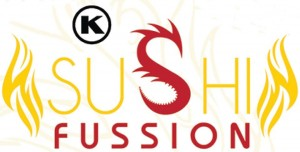 sushi-fussion-kosher
